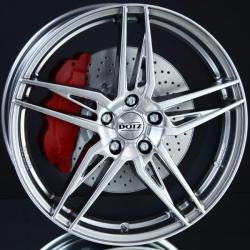 Dotz Interlagos Shine 7,5x17