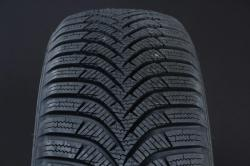 Hankook Winter I*cept Rs2 W452 Friktion