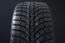 Kumho Wintercraft Wp71 Friktion