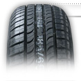 Hankook 175/65-13 Optimo K-715