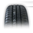 Hankook Ra-28 8-lager D