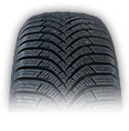 Hankook W-452 Friktion