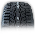 Hankook W-616 Friktion