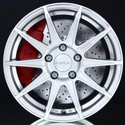 Image Rebel Silver