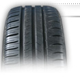 Michelin 195/70-14 Energy Save