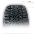Michelin Latitude-2 X-ice North-2 Dubb