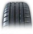 Michelin Pilot Sport Ps-4