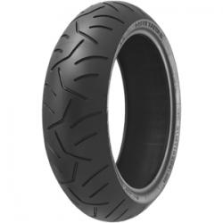 Bridgestone BT014 R