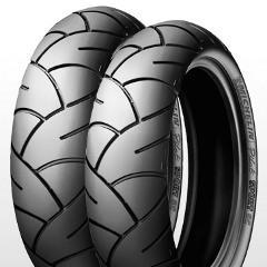 Michelin Pilot Sport >> Michelin Pilot Sport Sc