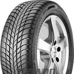 Bridgestone DriveGuard Winter RFT
