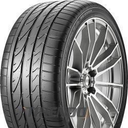 Bridgestone Run Flat >> Bridgestone Potenza Re 050 A Ecopia Rft