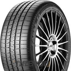 Goodyear Eagle F1 Supercar EMT