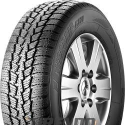 Kumho PowerGrip KC11