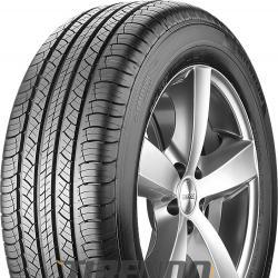 Michelin Latitude Tour HP ZP