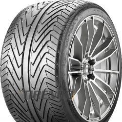 Michelin Pilot Sport >> Michelin Pilot Sport Zp
