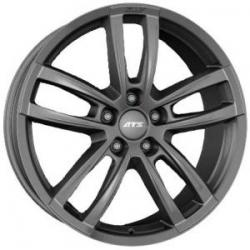 Ats Radial Matt Anthracite