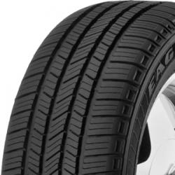 Goodyear Eagle LS-3