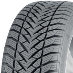 Goodyear Eagle UltraGrip GW-3 M+S