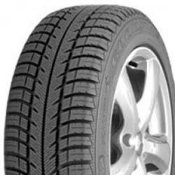 Goodyear Eagle Vector EV2+