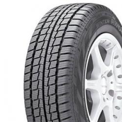 Hankook RW06 Winter