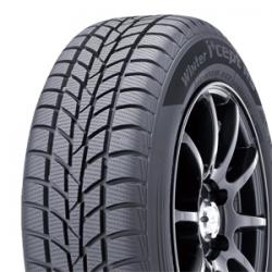Hankook W442 iCept RS