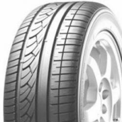 Kumho Ecowing ES01 KH11