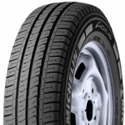 MICHELIN AGILIS+ S1