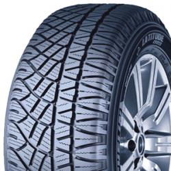 MICHELIN LATITUDE CROSS XL