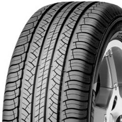 MICHELIN LATITUDE TOUR HP  * ZP DT