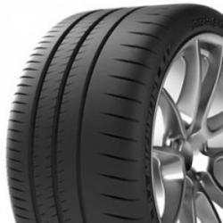 MICHELIN PILOT SPORT CUP 2 XL *