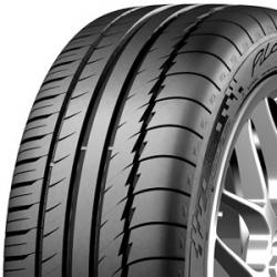 MICHELIN PILOT SPORT PS2 XL N3