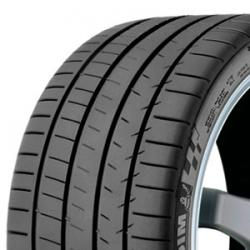 MICHELIN PILOT SUPER SPORT XL ZP