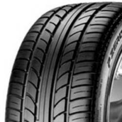 Pirelli P Zero >> Pirelli P Zero Rosso Direzionale