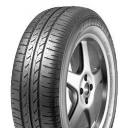 Bridgestone B250 ECO