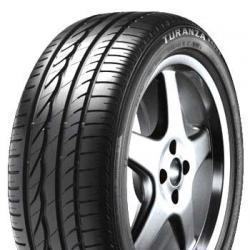 Bridgestone Run Flat >> Bridgestone Turanza Er300 Runflat