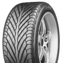 Bridgestone EXP S02