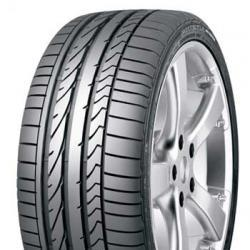 Bridgestone 255/40 ZR19 TL ZR  BR RE050 MO XL