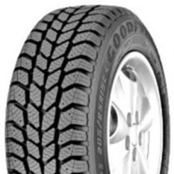 Goodyear Cargo UltraG