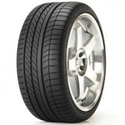 Goodyear EAGLE-F1 Asymmetric