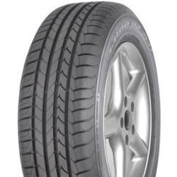 Goodyear 225/55 VR19 TL 99V GY EFFICIENTGRIP SU