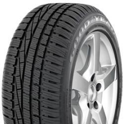 Goodyear EAGLE ULTRA GRIP GW3 ROF XL
