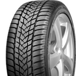 Goodyear UltraGrip Performance 2 XL