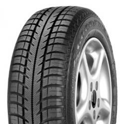 Goodyear 195/65 TR15 TL 95T GY VECTOR 5+ X