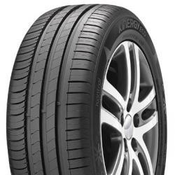 Hankook Kinergy 425 XL