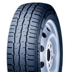 Michelin 195/55 HR15 TL 85H MI ALPIN A4 GRN