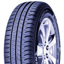 Michelin 205/55 HR16 TL 91H MI ENERGY SAVER + A