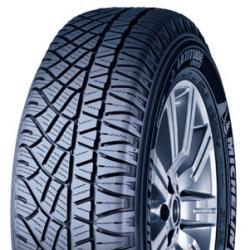 Michelin LATITUDE CROS