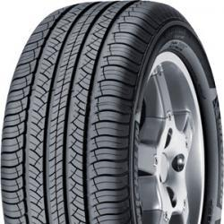 Michelin MI LATITUDE TOUR HP E