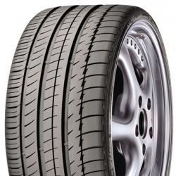 Michelin SPORTPS2ZP