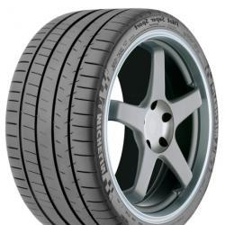 Michelin 235/35 ZR19 TL 91Y MI SUPER SPORT X